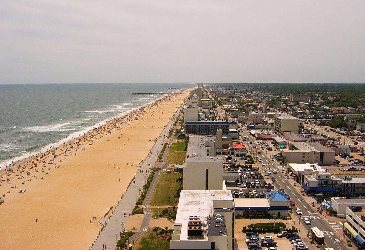 We Buy Houses Virginia Beach