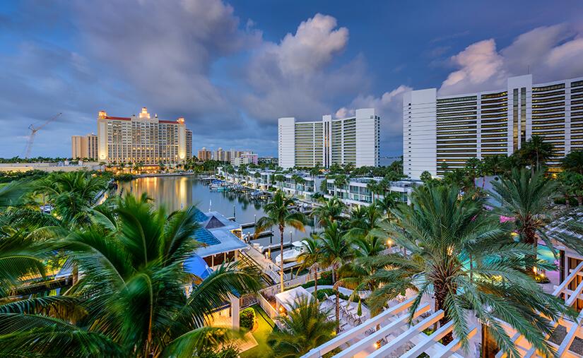 We Buy Houses Sarasota