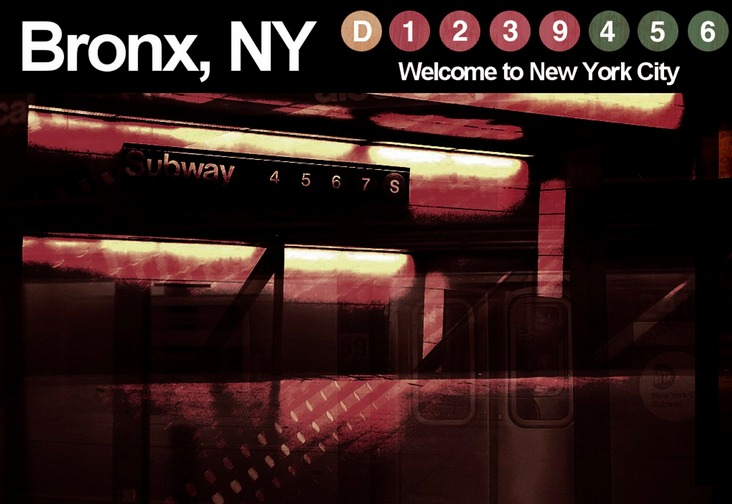 We Buy Houses Bronx