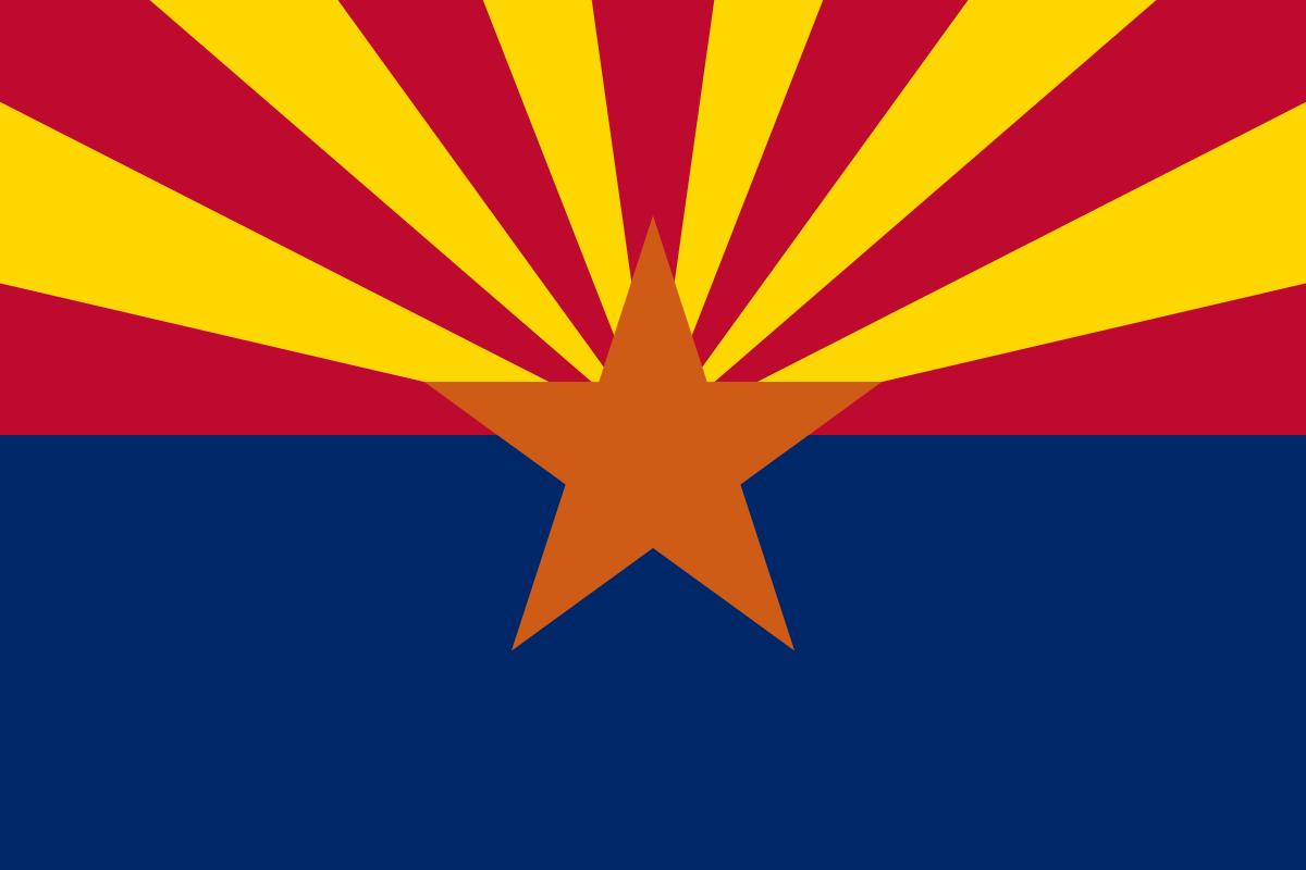 We Buy Ugly Houses Arizona