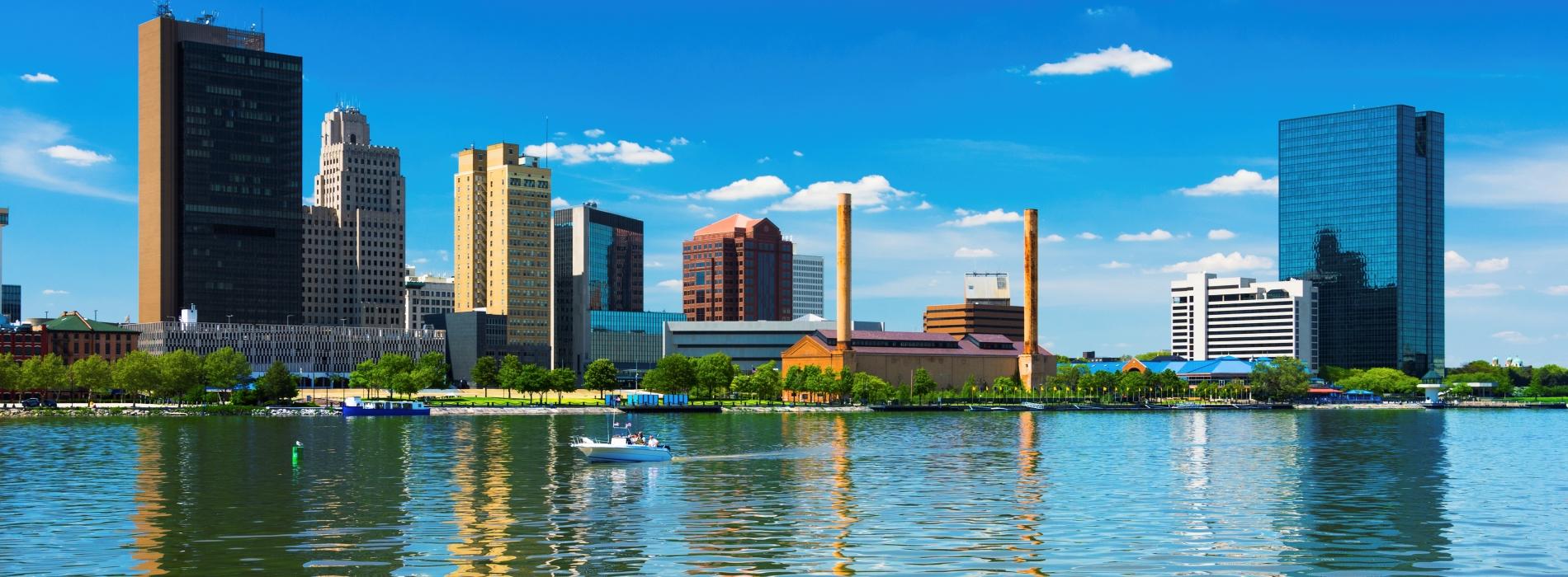 We Buy Houses Toledo Ohio