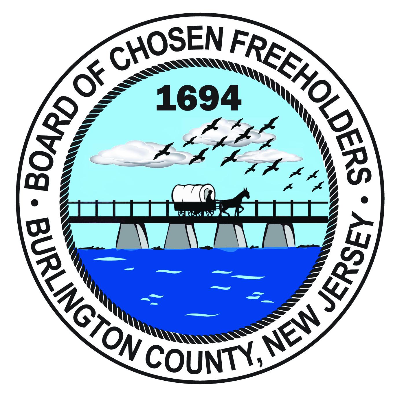 We Buy Houses in Burlington County NJ