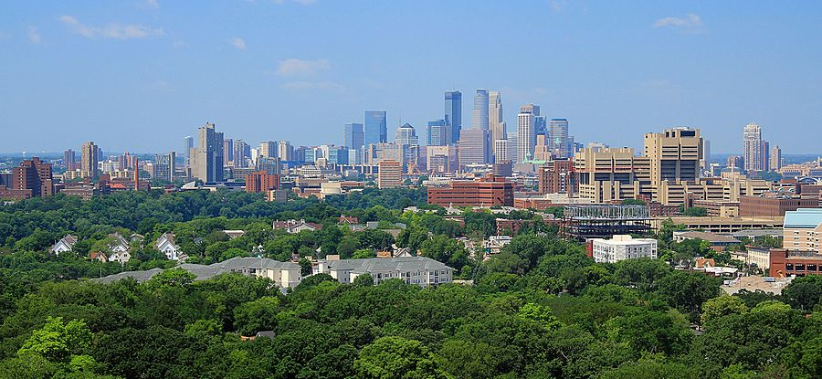 We Buy Ugly Houses Minneapolis