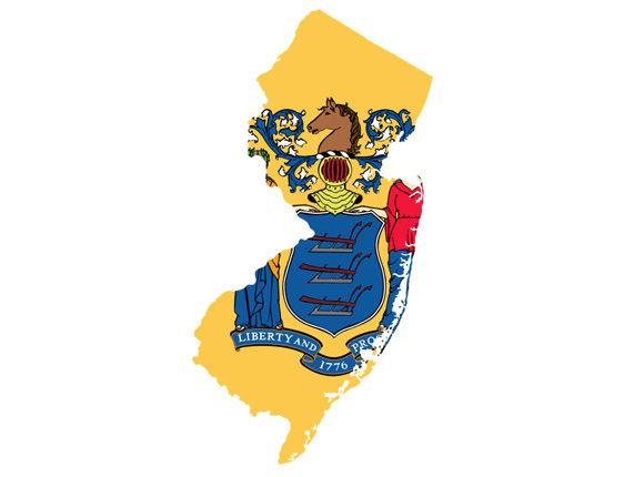 NJ Property Tax