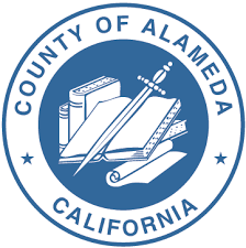 Alameda County Property Tax