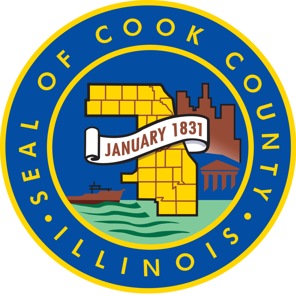 Cook County Property Tax