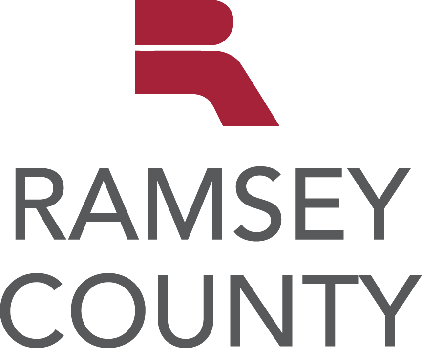 Ramsey County Property Tax
