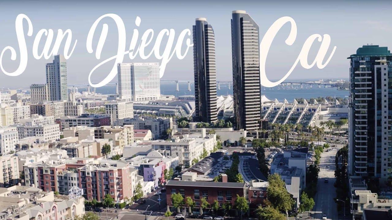 San Diego Property Taxes