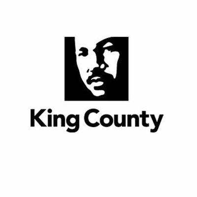 King County Property Tax