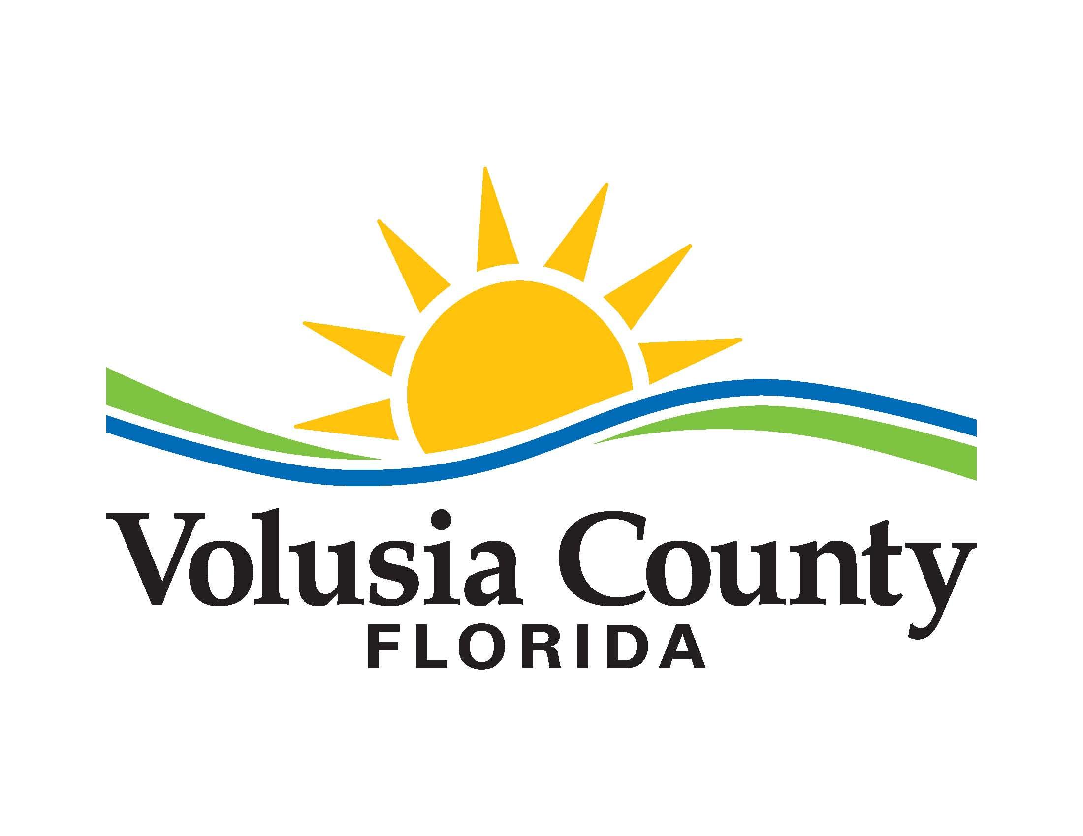 Volusia County Property Taxes