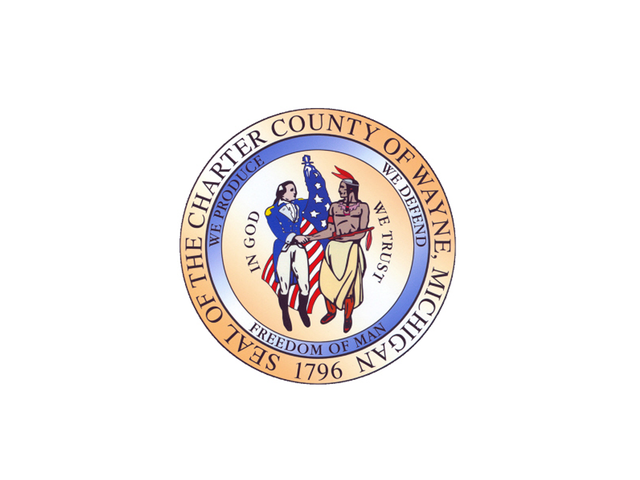 Wayne County Delinquent Taxes