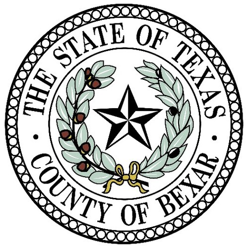 Bexar County Delinquent Property Taxes