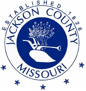 Jackson County Property Taxes