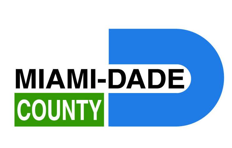 Miami Dade Property Taxes