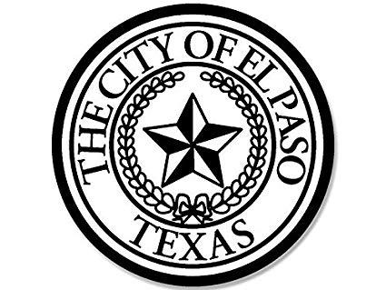 El Paso Property Taxes