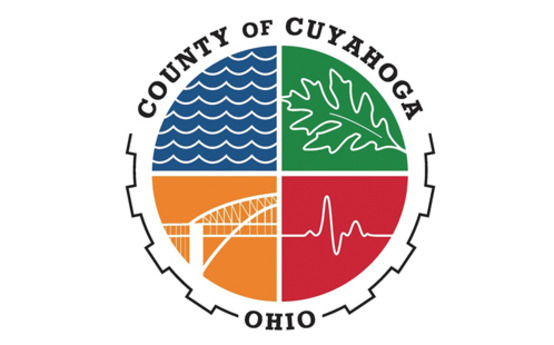 Cuyahoga County Real Estate Taxes