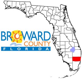Broward County Property Taxes