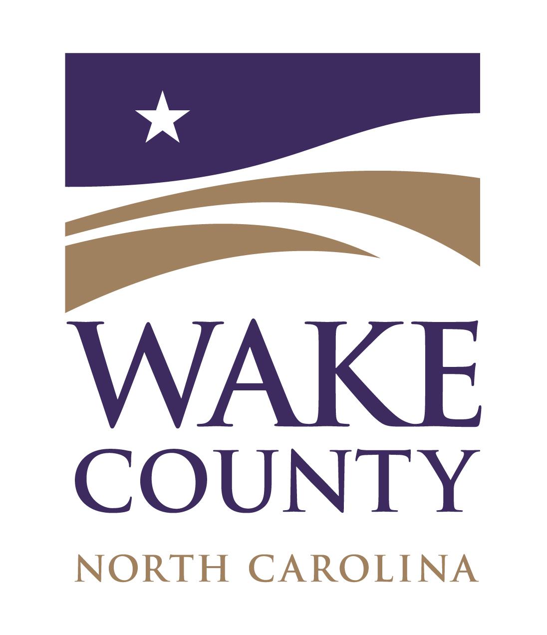 Wake County Property Tax
