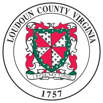 Loudoun County Property Tax