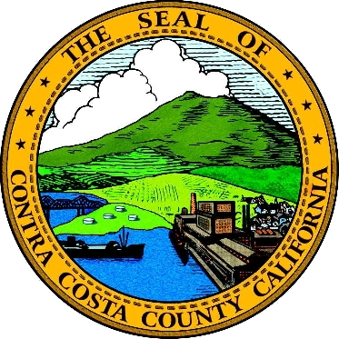 Contra Costra County Property Tax
