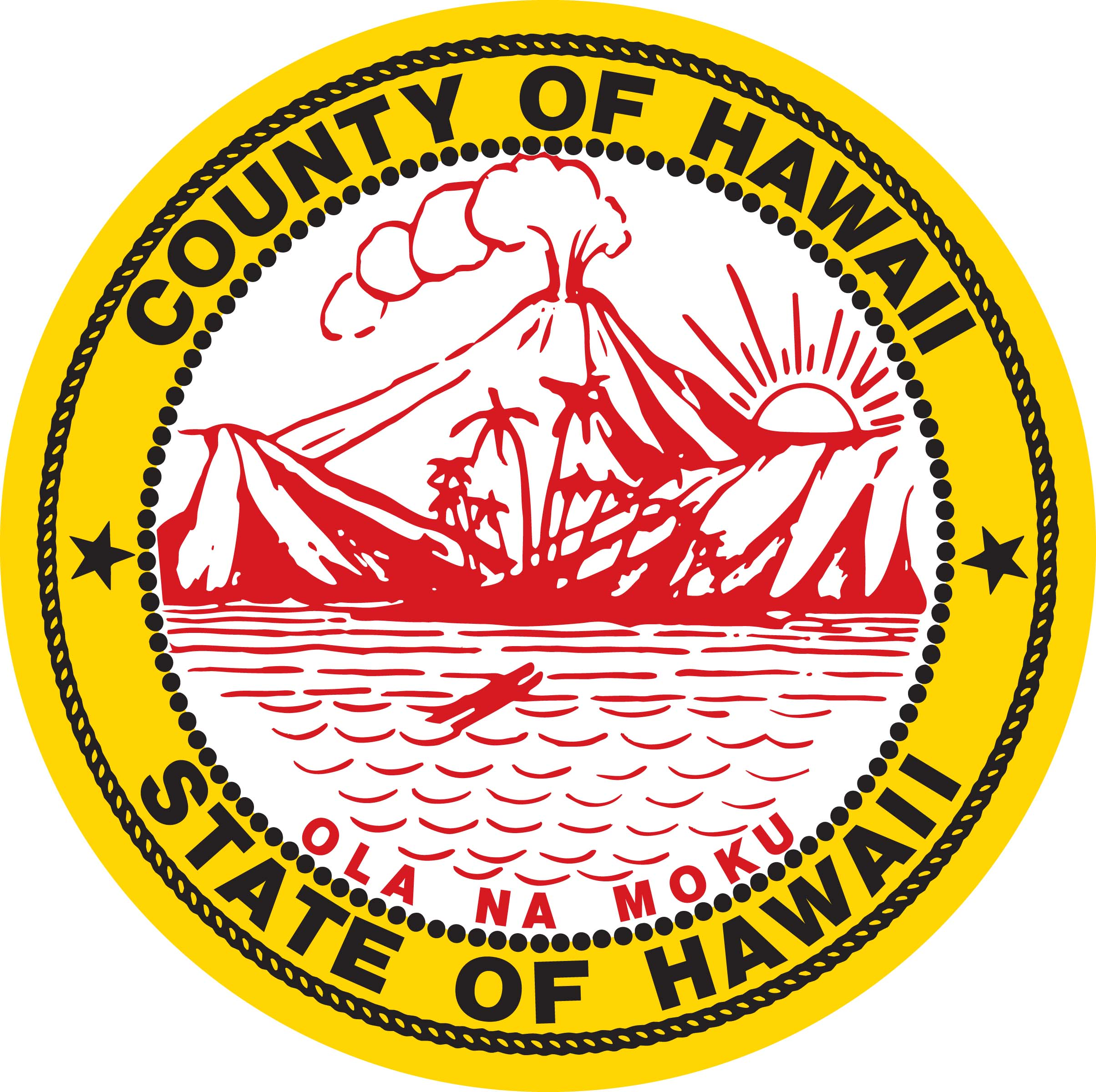 Hawaii County Property Tax