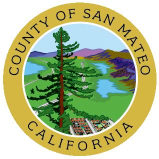 San Mateo County Property Tax