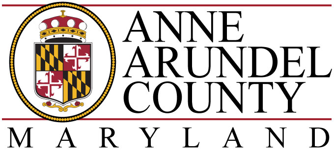 Anne Arundel County Property Tax