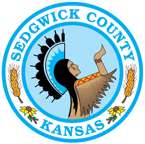 Sedgwick County Property Tax