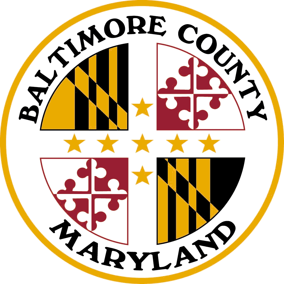 Baltimore County Property Tax