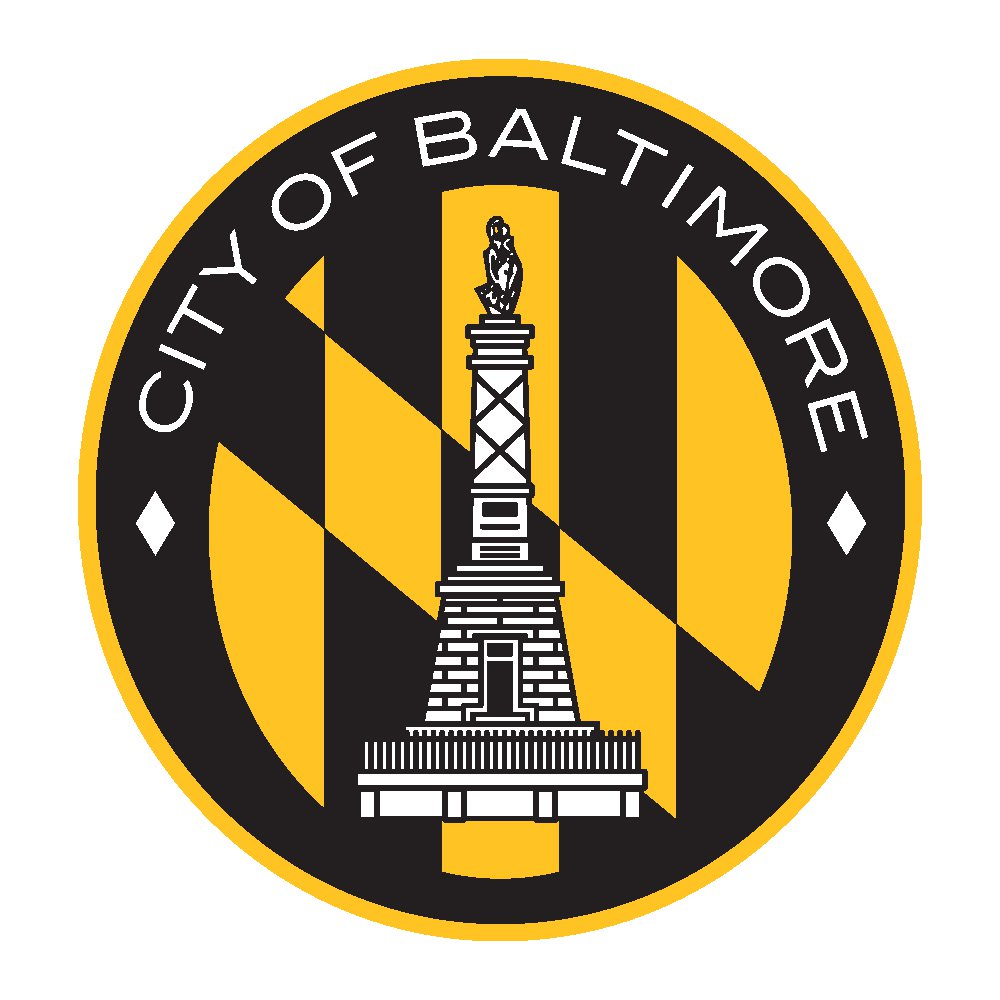 Baltimore City Property Tax