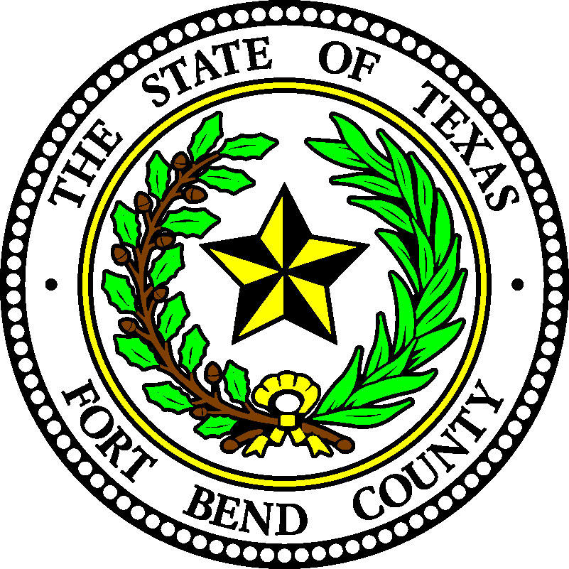 Fort Bend County Property Tax