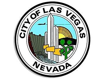 Las Vegas Property Tax
