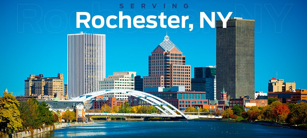 We Buy Houses Rochester NY