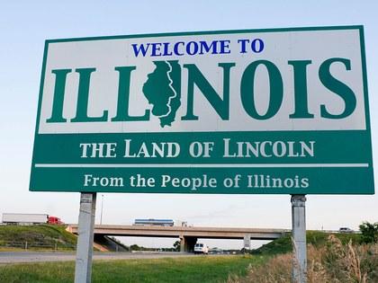 We Buy Houses Illinois