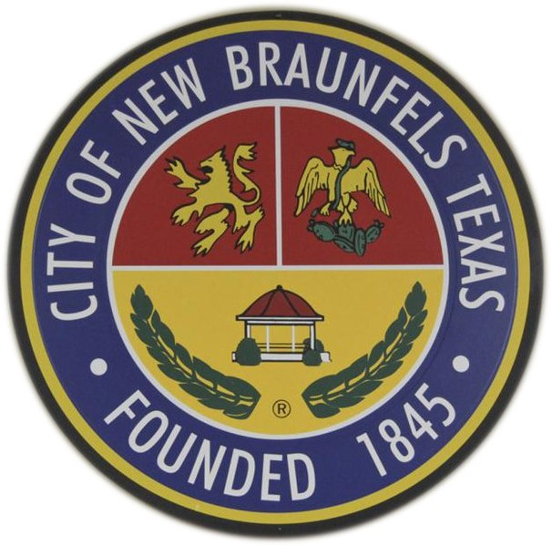 We Buy Houses New Braunfels