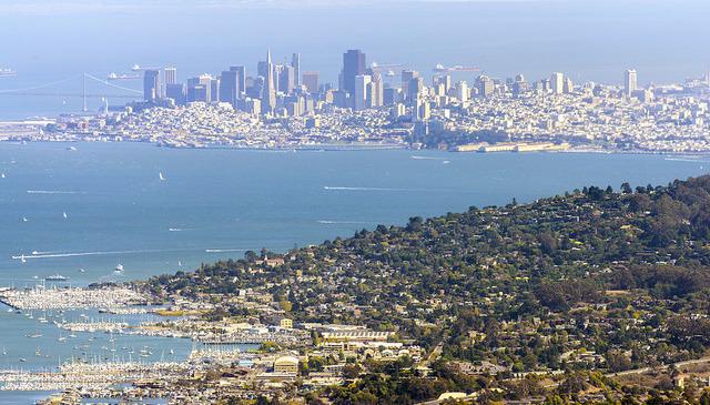 We Buy Houses Bay Area