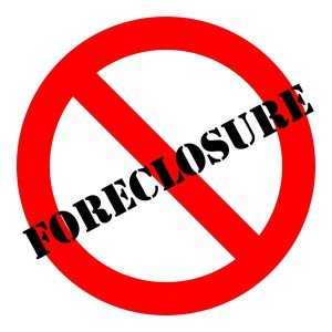 Can I Sell a House Before Foreclosure
