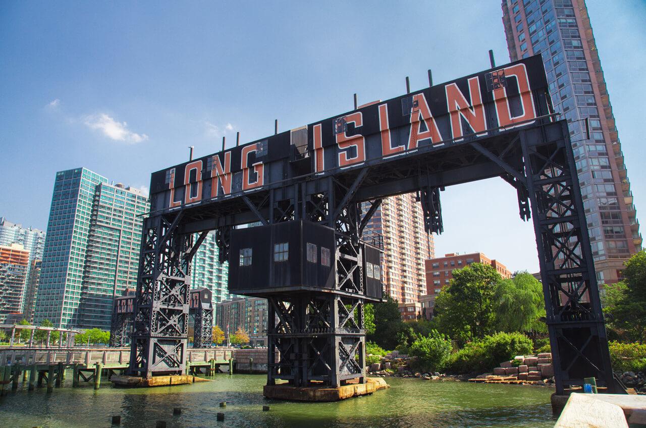 We Buy Houses Long Island