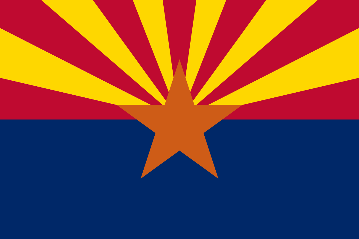 We Buy Houses Arizona