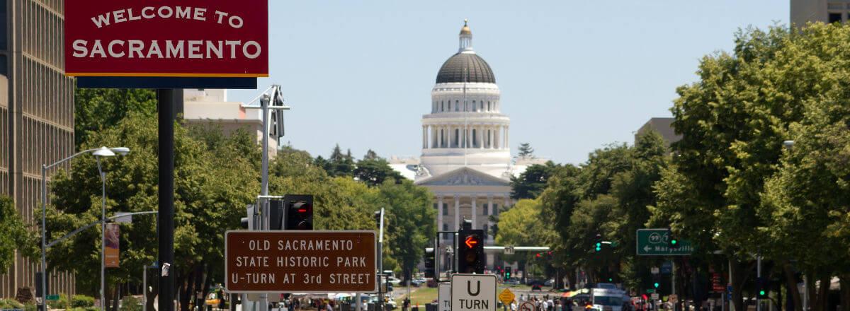 We Buy Houses Sacramento