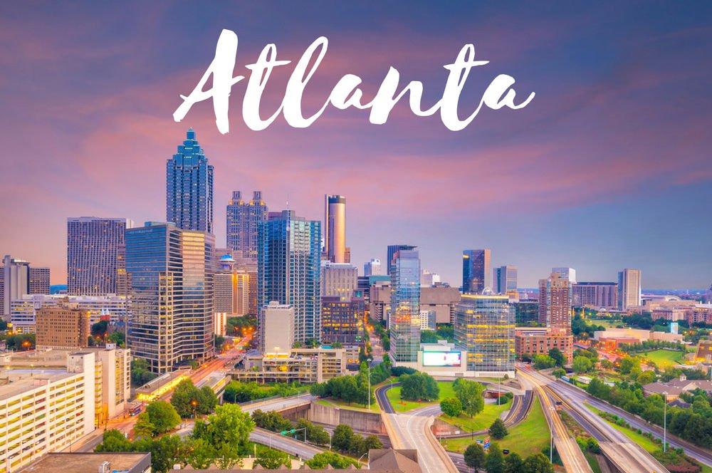 Atlanta Cash Home Buyers