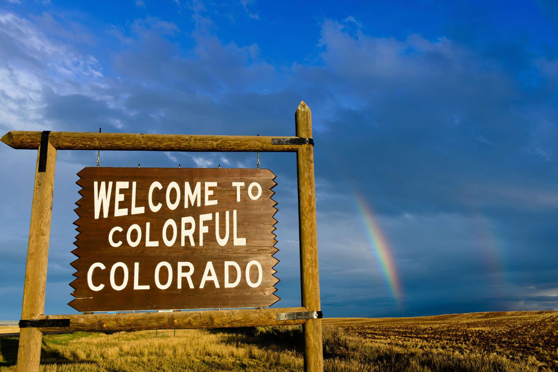 Colorado Home Buyers