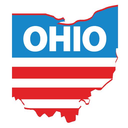 Home Buyers Ohio