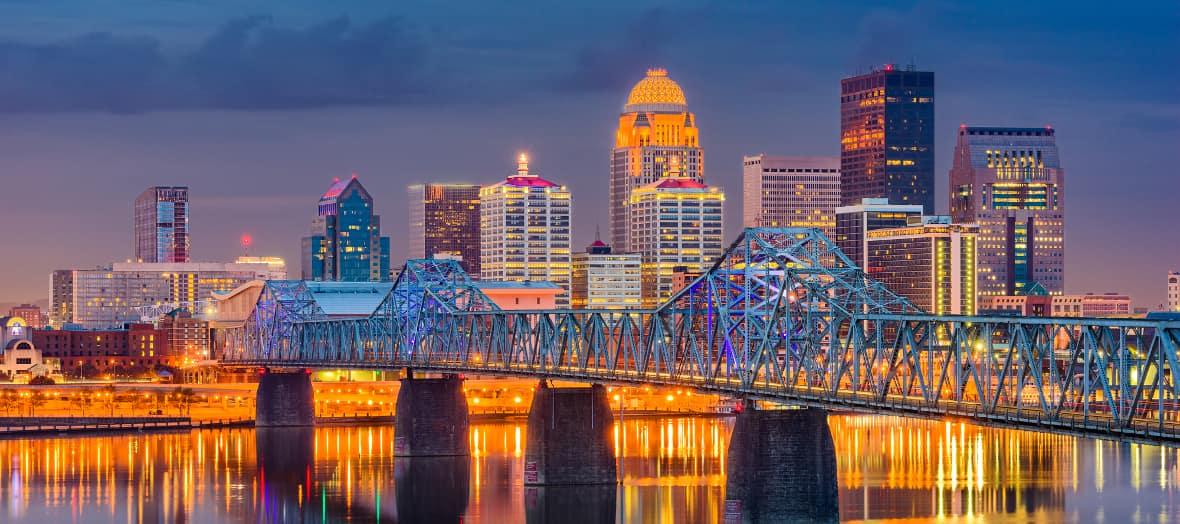 Home Buyers Louisville KY