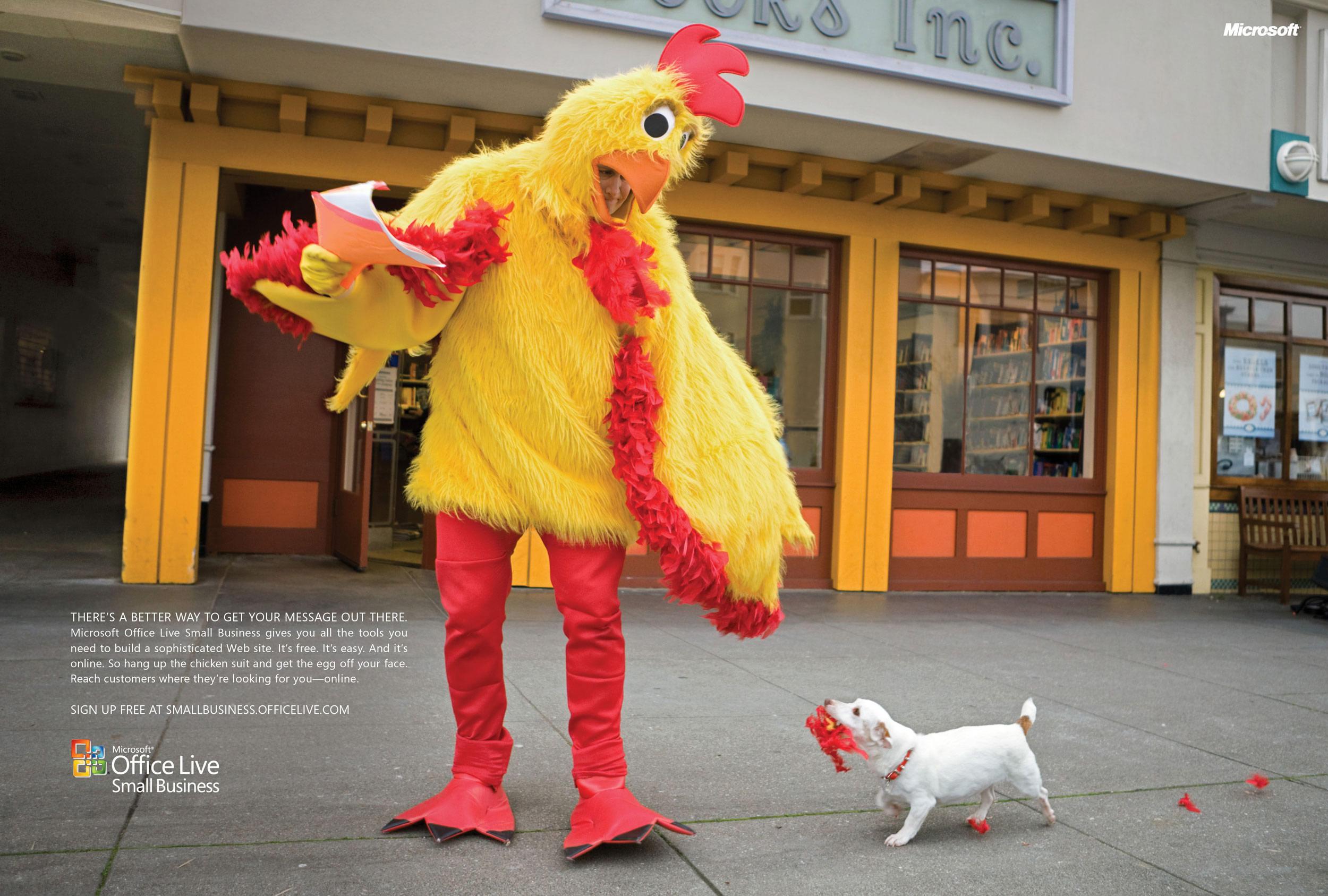 ChickenAdHiRes.jpg
