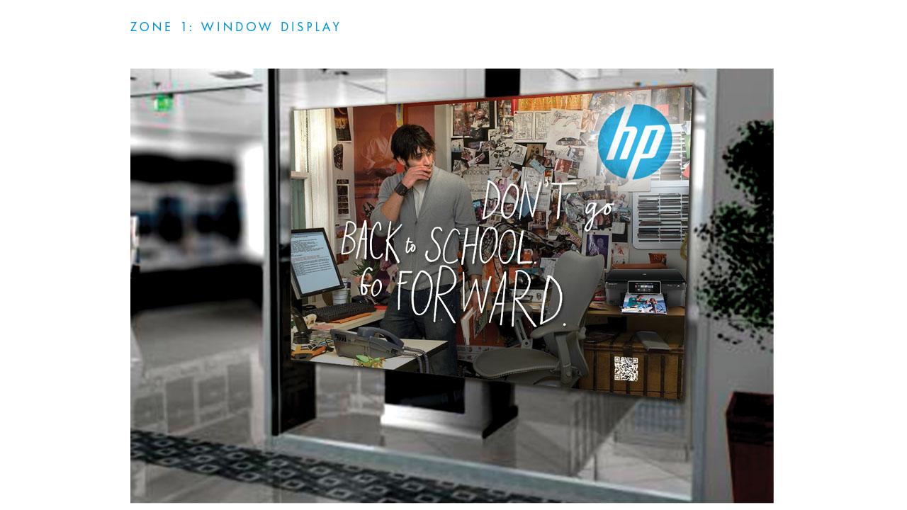 HP_RetailLayouts_0002_Layer Comp 3_o.jpg