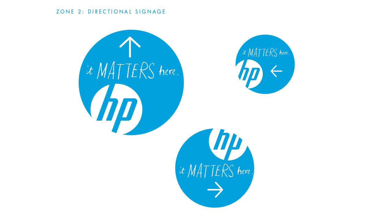 HP_RetailLayouts_0005_Layer Comp 6_o.jpg