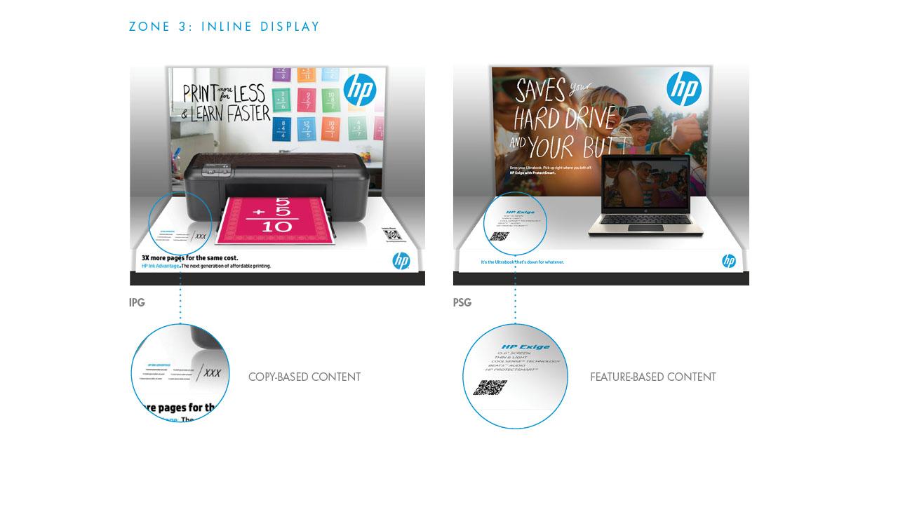 HP_RetailLayouts_0007_Layer Comp 8_o.jpg