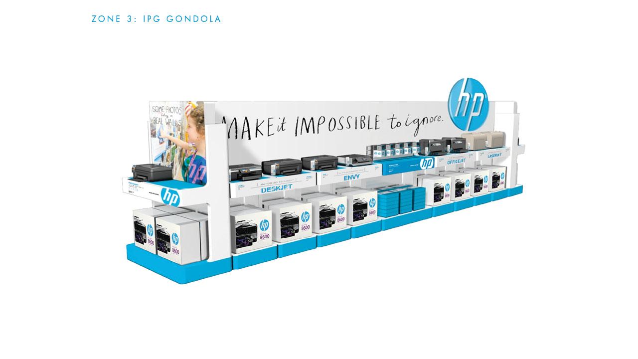 HP_RetailLayouts_0010_Layer Comp 11_o-1.jpg