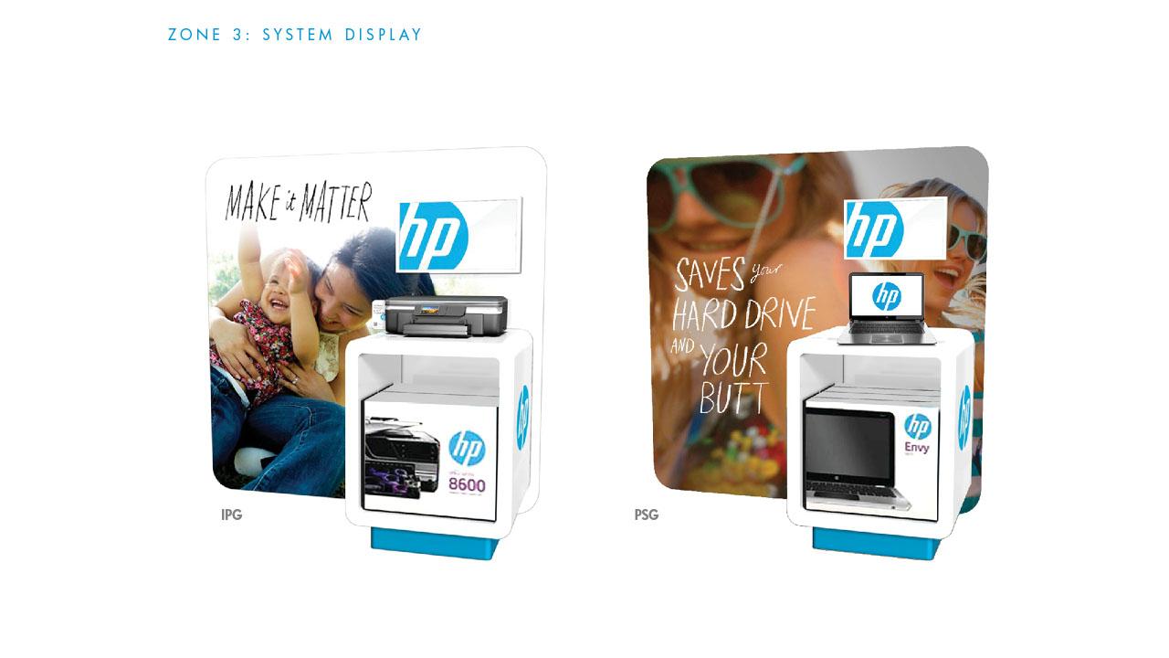 HP_RetailLayouts_0009_Layer Comp 10_o.jpg